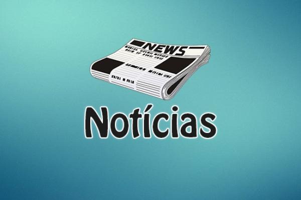 ::: Sindicato de Carnes Frescas de SP :::